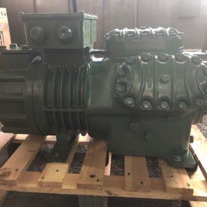 6H-35.2